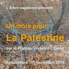 2019-11-07-mois-palestine-arbre-vagabond.jpg