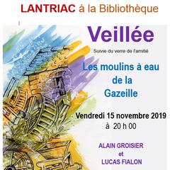 2019-11-15-veillee-moulins-lantriac.png