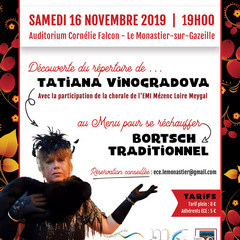2019-11-16-ece-soupe-cabaret.jpg