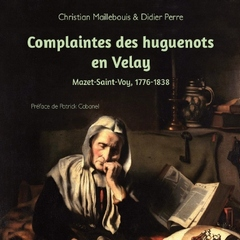 2019-11-17-parution-complainte-huguenots.jpg