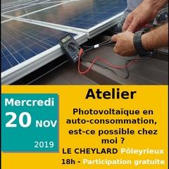 2019-11-20-atelier-poleyrieux-photovoltaique.jpg