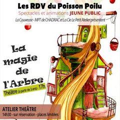 2019-11-21-programme-couveuse-chadrac.jpg