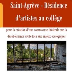 2019-11-21-residence-st-agreve.jpg