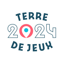 2019-11-21-ve-terre-de-jeux.jpg