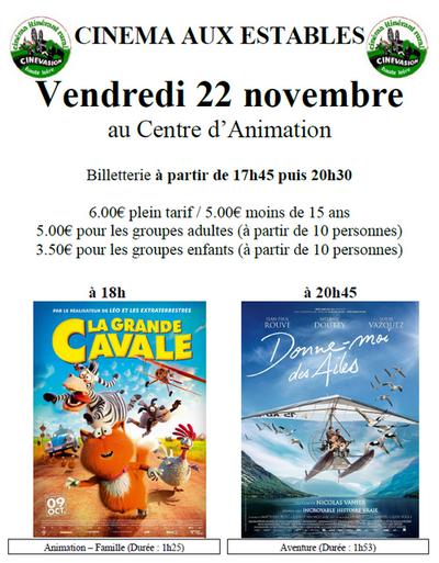 2019-11-22-cinema-aux-estables.png