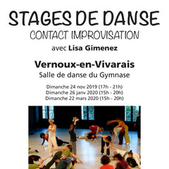 2019-11-24-stages-danse-vernoux.jpg