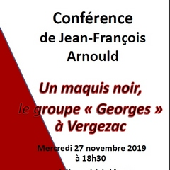 2019-11-28-conference-centre-histoire.jpg