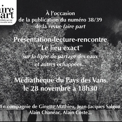 2019-11-28-presentation-faire-part.jpg