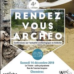 2019-12-14-rencontre-archeologie.jpg