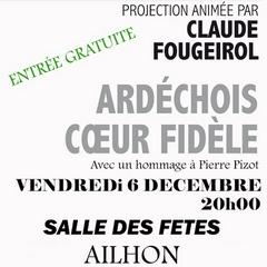 2019-12-06-projection-ardechois-coeur-fidele.jpg
