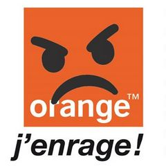 2019-12-12-orange-j-enrage.jpg