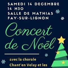 2019-12-14-concert-noel-fay.jpg