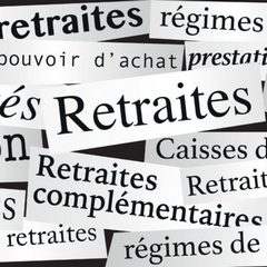 2019-12-15-histoire-des-retraites.jpeg