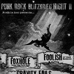 2019-12-21-punk-rock-mpt-chadrac.jpg