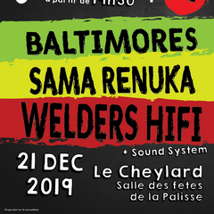 2019-12-21-soiree-collectif-antirouille.png