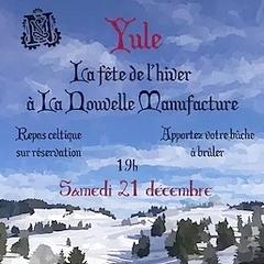 2019-12-21-yule-fete-solstice.jpg