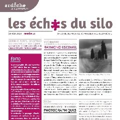 2020-01-03-bulletin-archives-ardeche.jpg