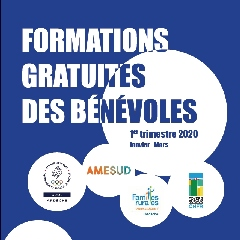 2020-01-08-formation-benevoles.jpg