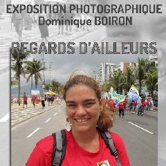 2020-01-14-exposition-montpezat.jpg