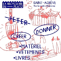 2020-01-15-programme-recyclerie-plato.jpg