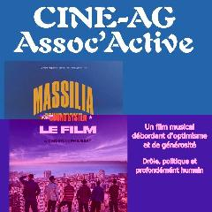2020-01-19-cine-ag-assoc-active.jpg