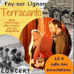 2020-01-19-concert-fay-sur-lignon.jpg