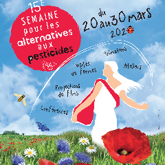 2020-01-22-inscription-semaine-alternative-pesticides.jpg