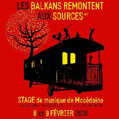 2020-01-25-stage-musique-balkans.jpg
