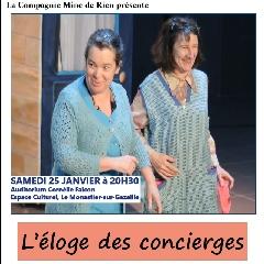 2020-01-25-theatre-ece-monastier.jpg