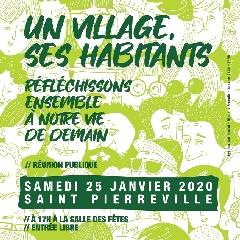 2020-01-25-un-village-ses-habitants.jpg