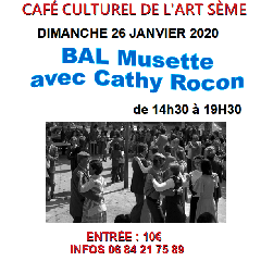 2020-01-26-bal-musette-devesset.png