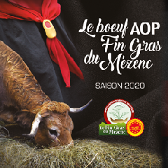 2020-01-27-lancement-saison-fin-gras.png