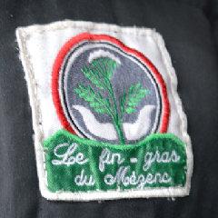 2020-01-30-saison-fin-gras.jpg
