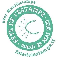 2020-02-01-inscription-fete-estampe.jpg