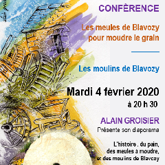 2020-02-04-conference-moulins-meules-blavozy.png