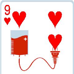 2020-02-07-concours-cartes-donneurs-sang.jpg
