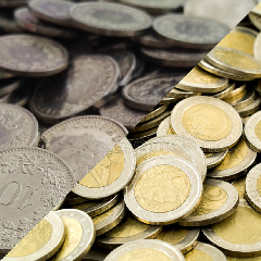 2020-02-05-breve-convertisseur-monnaie.png