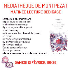 2020-02-15-lecture-dedicace-montpezat.jpg