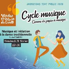 2020-02-21-musique-danse-yssingeaux.jpg