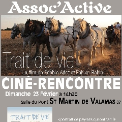 2020-02-23-documentaire-assoc-active.jpg