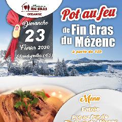 2020-02-23-pot-feu-fin-gras.jpg