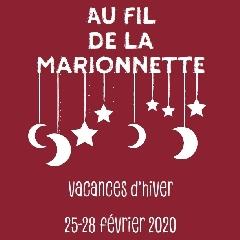 2020-02-25-festival-marionnette.jpg