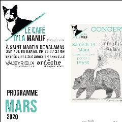2020-02-26-programme-mars--lnm.jpg