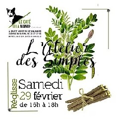 2020-02-29-cafe-de-la-manuf.jpg