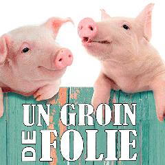 2020-03-01-fete-du-cochon.jpg