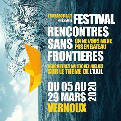 2020-03-05-festival-rencontres.jpg