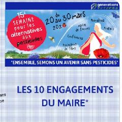 2020-03-07-pesticides-et-maires.png