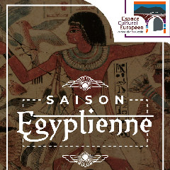 2020-03-07-saison-egyptienne-ece.jpg