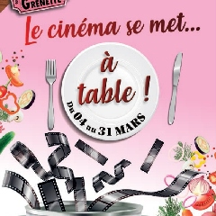 2020-03-04-cinema-a-table-yssingeaux.jpg