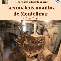 2020-03-13-conference-moulins.jpg